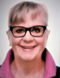 Ingela-Johannessen