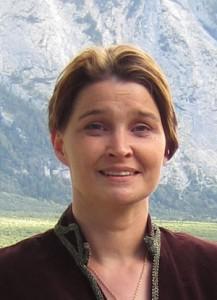 Katja_Singer