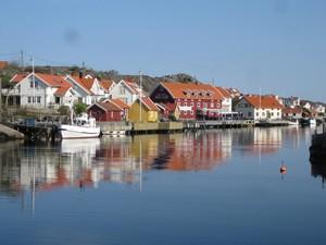 Kyrkesund 300 x 224