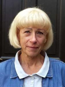 Lena-Bengtsson1