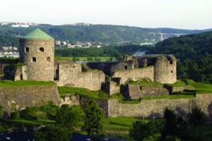 fästning95