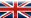 flagga_engelsk