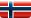 flagga_norsk