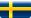 flagga_svensk