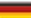 flagga_tysk