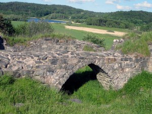 ragnhildsholmen