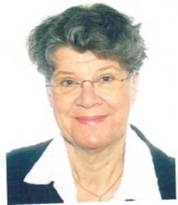 Elisabeth Bülow
