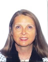 Lisbeth Olsson Eriksson foto