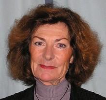 Marianne Sandgren PEtersson