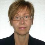 Mia Kristiansson 219 px bred