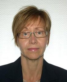 Mia Kristiansson 219 px brec