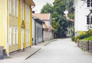 Västragatan 300 dpi