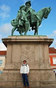 Anette_guide-helfig_foto_henrik_pettersson
