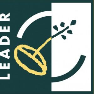 Leader+färg Leader