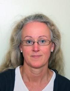 Regina Cederfeldt