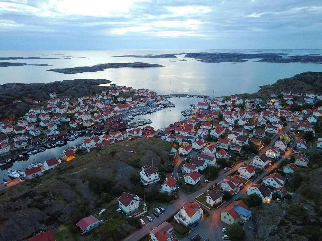 Grundsund-Dronare-Stig-Olsson_sm