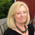 MarianneBerggren